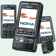 По мере перемещения курсора 3210 and download 3250 Nokia 3250 mobile ph
